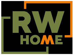 RW HOME